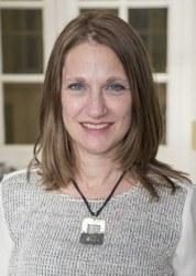 Jennifer Sholtis